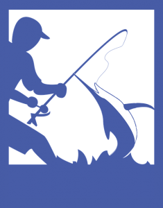 Pesce Spada Fresco Gallipoli