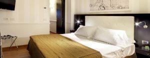 Il-Principe-Hotel-Catania-20-Comfort-2-980x380
