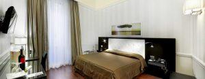 Il-Principe-Hotel-Catania-Room-4-980x380