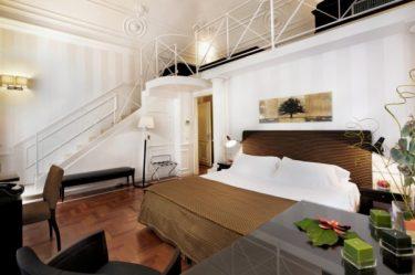 Il-Principe-Hotel-Catania-Suite-2-700x400