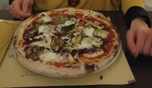 eat-pizzeria (1)