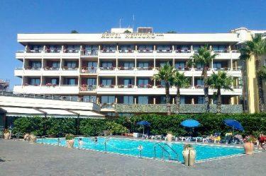 panoramica-hotel nettuno