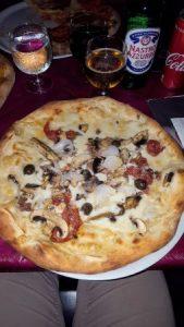 pizza-sicilia-bedda pizza