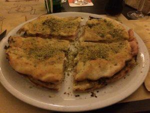 pizzolo-al-pistacchio Eat Pizzeria