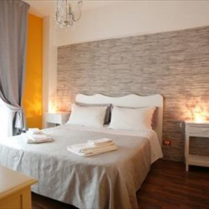 Elios Rooms catania