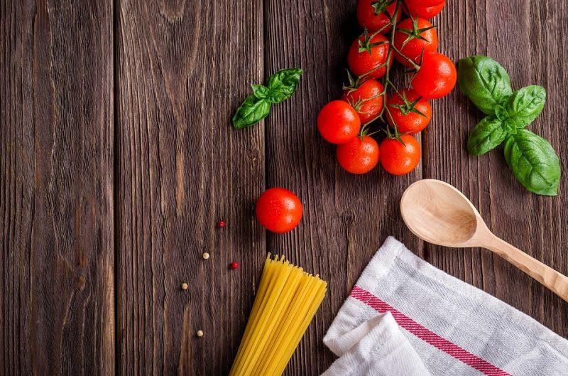 Le novità Culinarie 2018 – 2019